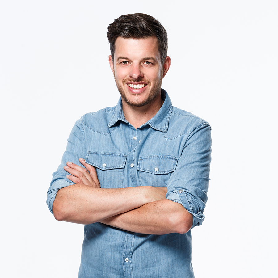filemon wesselink, management, talent kitchen